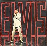 Elvis TV Special [RCA]