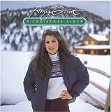 A Christmas Album (1983)