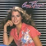 Amy Grant (1978)