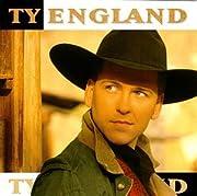 Ty England de Ty England