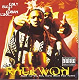 Only Built 4 Cuban Linx (1995)