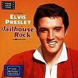 Jailhouse Rock/Love Me Tender