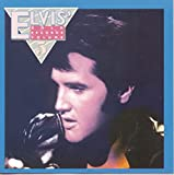 Elvis' Gold Records Volume 5 (1976)