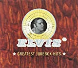Elvis' Greatest Jukebox Hits (1997)