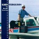 I'm Really Leaving by Gary Ferguson