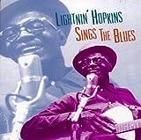 Sings the Blues lyrics