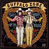 Buffalo Zone lyrics