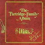The Partridge Family Album (1970)