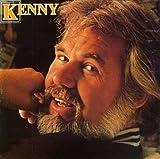 Kenny (1979)