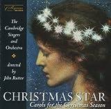 Christmas Star lyrics