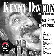 East Side, West Side – tekijä: Kenny &…