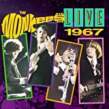 Live 1967 (Album) by The Monkees
