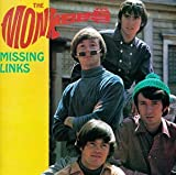 Missing Links (1987) (Album) by The Monkees