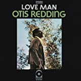 Love Man (1969)