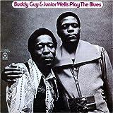 Play the Blues lyrics