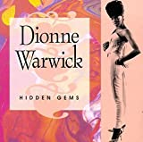 Hidden Gems: The Best of Dionne Warwick, Vol. 2