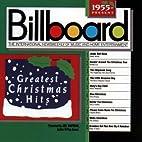 Billboard Greatest Christmas Hits:…