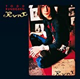 Runt performed by Todd Rundgren
