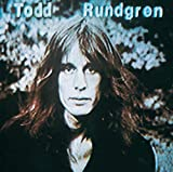 Hermit of Mink Hollow (1978) (Album) by Todd Rundgren