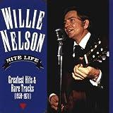 Nite Life: Greatest Hits and Rare Tracks, 1959-1971