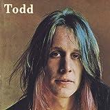 Todd (1974)