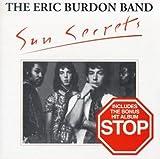Sun Secrets (1974)