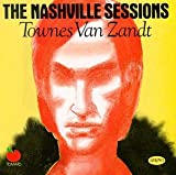 The Nashville Sessions (1993)
