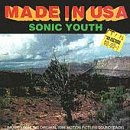 Made In USA [Soundtrack] (1986)