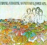 Pisces, Aquarius, Capricorn & Jones Ltd. (1967)