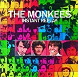 Instant Replay (1969) (Album) by The Monkees