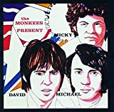 The Monkees Present (1969)