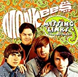 Missing Links Volume Three (1996) (Album) by The Monkees