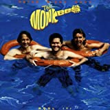 Pool It! (1987) (Album) by The Monkees