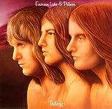 Trilogy (1972)