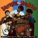 Barrel Full of Monkees (1971) (Album) by The Monkees