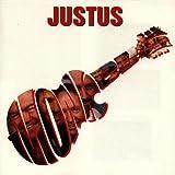 Justus (1996)