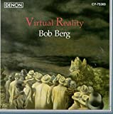 Virtual Reality lyrics