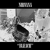 Bleach (1989)