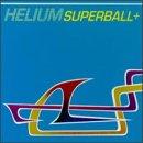Superball+ [EP] (1995)