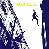 Elliott Smith (1995)