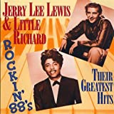 Rockin 88's: Their Greatest Hits