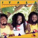 Rasta Philosophy lyrics