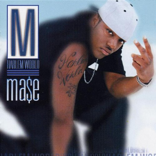 mase welcome back mp3 download