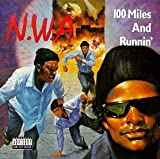 100 Miles And Runnin' (1990)