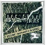 Bootlegs & B-Sides (1994)