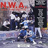 N.W.A. And The Posse (1987)