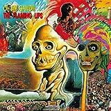 Oh My Gawd!!! (1987)