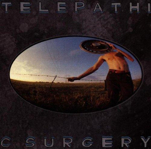 Telepathic Surgery