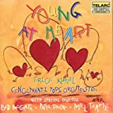 Young at Heart lyrics