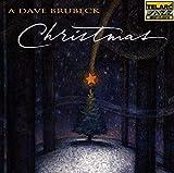 A Dave Brubeck Christmas (1996)